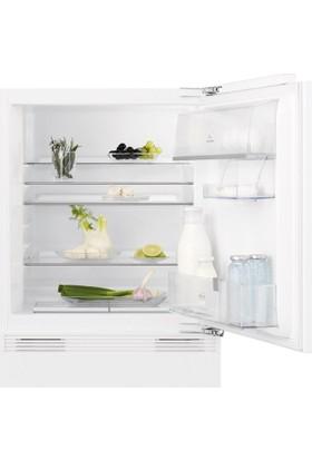 Electrolux ERY1401AOW Ankastre Buzdolabı