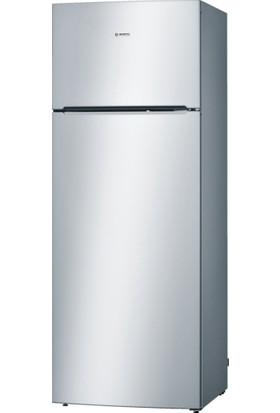 Bosch KDN53NL20N A+ 454 lt No-Frost Buzdolabı