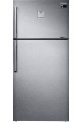 Samsung RT50K6360SL A+ 516 lt No-Frost Buzdolabı