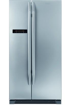 Franke SOLO 90 Lık Buzdolabı