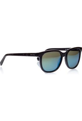 Just Cavalli Jc 674 56Q Unisex Güneş Gözlüğü