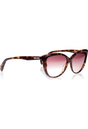 Just Cavalli Jc 720 52K Bayan Güneş Gözlüğü