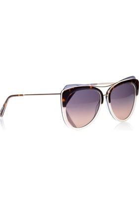 Just Cavalli Jc 721 56Z Bayan Güneş Gözlüğü