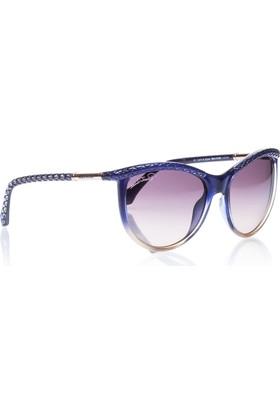 Roberto Cavalli Rc 873 92B Bayan Güneş Gözlüğü