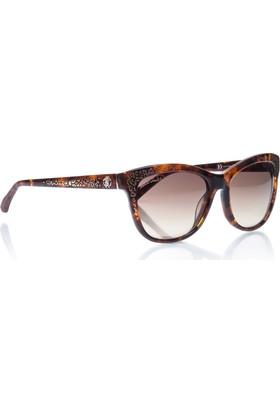 Roberto Cavalli Rc 991 52G Bayan Güneş Gözlüğü
