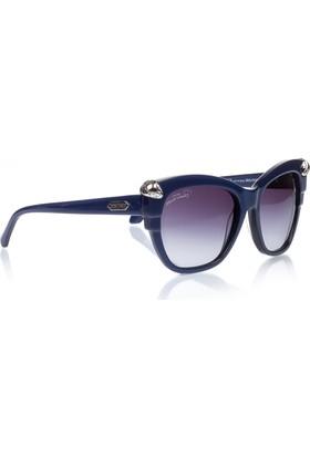 Roberto Cavalli Rc 907 92W Bayan Güneş Gözlüğü