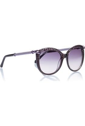 Roberto Cavalli Rc 979 20B Bayan Güneş Gözlüğü