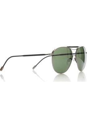 Zegna Couture Zc 0021 13N Unisex Güneş Gözlüğü