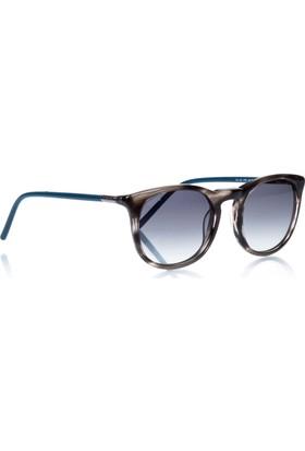 Tods To 0122 20B Unisex Güneş Gözlüğü
