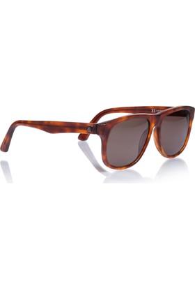 Tods To 0125 56N Erkek Güneş Gözlüğü