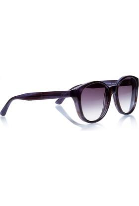 Tods To 0146 92B Bayan Güneş Gözlüğü