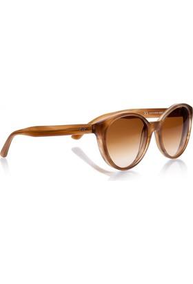 Tods To 0147 39F Bayan Güneş Gözlüğü