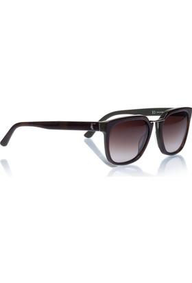 Tods To 0148 56B Unisex Güneş Gözlüğü
