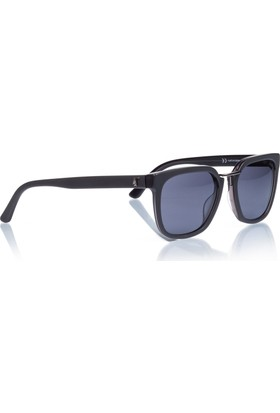 Tods To 0148 92V Unisex Güneş Gözlüğü