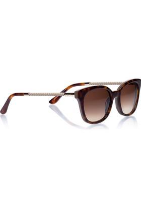 Tods To 0151 59F Bayan Güneş Gözlüğü