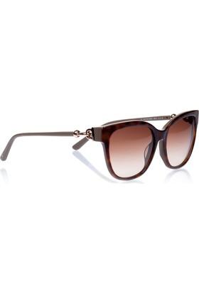 Tods To 0153 59F Bayan Güneş Gözlüğü