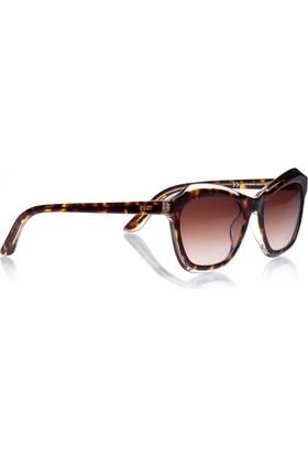 Tods To 0162 50F Bayan Güneş Gözlüğü
