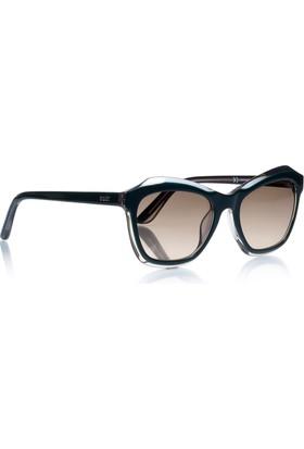 Tods To 0162 98W Bayan Güneş Gözlüğü