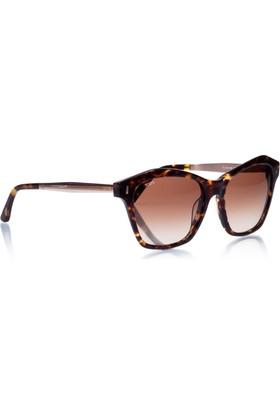 Tods To 0169 56F Bayan Güneş Gözlüğü