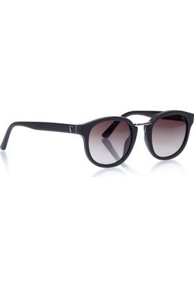 Tods To 0149 02B Unisex Güneş Gözlüğü