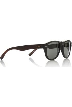 Zegna Couture Zc 0019 63A Unisex Güneş Gözlüğü
