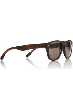 Zegna Couture Zc 0019 62J Unisex Güneş Gözlüğü