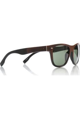 Zegna Couture Zc 0017 50N Unisex Güneş Gözlüğü