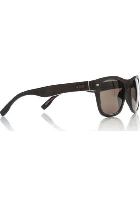 Zegna Couture Zc 0017 05J Unisex Güneş Gözlüğü