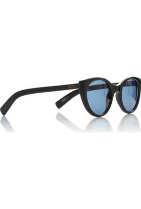 Zegna Couture Zc 0009 01V Bayan Güneş Gözlüğü