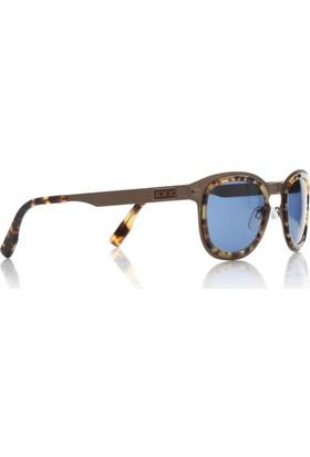 Zegna Couture Zc 0007 38V Unisex Güneş Gözlüğü