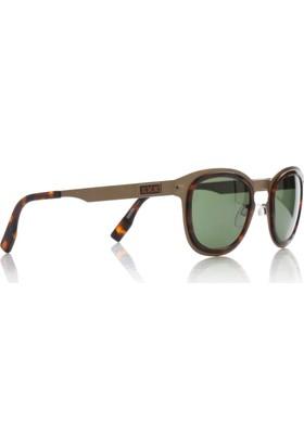 Zegna Couture Zc 0007 20R Unisex Güneş Gözlüğü