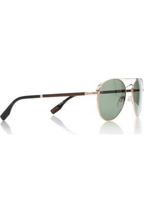 Zegna Couture Zc 0002 28N Unisex Güneş Gözlüğü