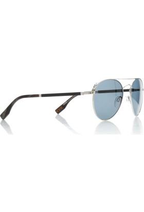 Zegna Couture Zc 0002 18V Unisex Güneş Gözlüğü