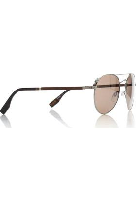 Zegna Couture Zc 0002 08J Unisex Güneş Gözlüğü