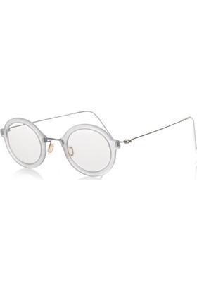 Minima Mn 001 03 Unisex Güneş Gözlüğü