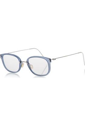 Minima Mn 004 03 Unisex Güneş Gözlüğü