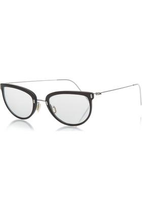 Minima Mn 005 01 Unisex Güneş Gözlüğü