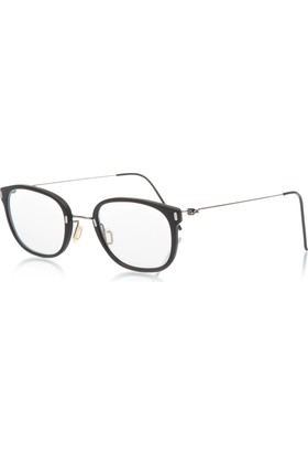Minima Mn 004 01 Unisex Güneş Gözlüğü