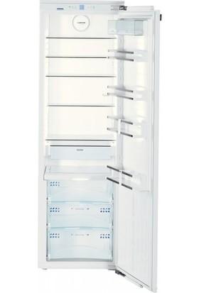 Liebherr IKB3550 Premium A++ 344 lt BioFresh Buzdolabı