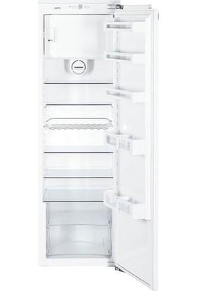 Liebherr Ik 3514 Comfort A++ Tek Kapılı Buzdolabı