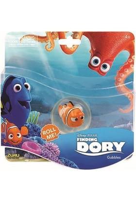 Disney Pixar Finding Küre