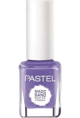 Pastel Magicsand Matte Finish No:725