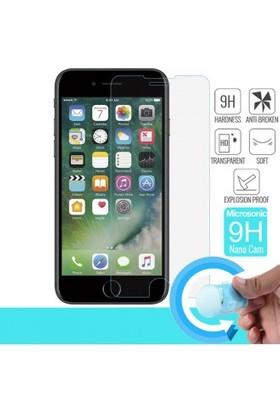 cepstore Apple iPhone 7 Plus Nano Glass Ekran Koruyucu