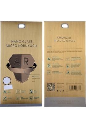 cepstore Lg K8 Nano Glass Ekran Koruyucu