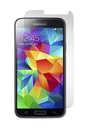 cepstore Samsung 8552 Cam