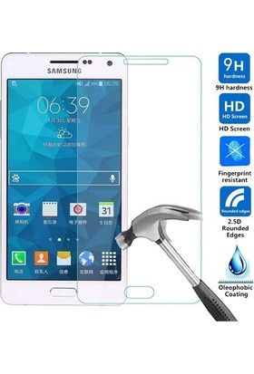 cepstore Samsung A5 Cam