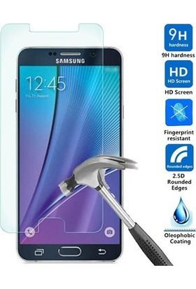 cepstore Samsung A9 Cam