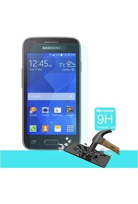 cepstore Samsung Ace 4 Cam