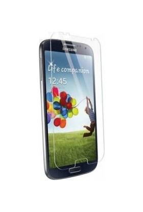 cepstore Samsung G7106 Cam