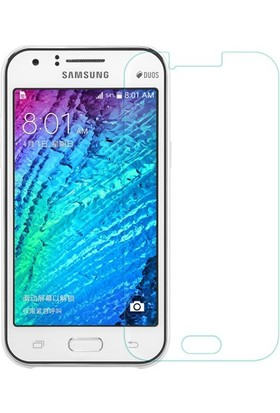 cepstore Samsung J1 Ace Cam